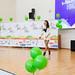 VikaTitova_20140518_145058