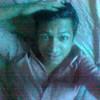 14762577144_37ac981024_t