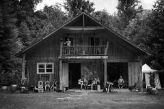 camp run a muck..... photo by clickchick888