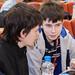 VikaTitova_20140518_131454-2