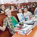 VikaTitova_20140518_154514