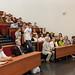 VikaTitova_20140518_151028
