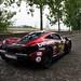 Ibiza - Gumball 3000 : McLaren P1