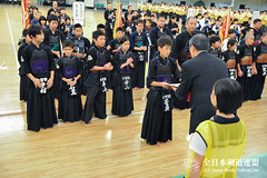 All Japan Boys and girls BUDO(KENDO)RENSEI TAIKAI JFY2014 181