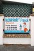 Panneau Monprofit