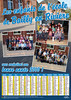 Calendrier Ecole Bailly 2010