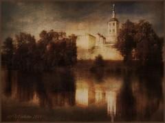 Borovsk. photo by odinvadim
