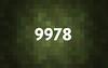 15158273849_b533f80e71_t
