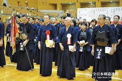 60th All Japan TOZAI-TAIKO KENDO TAIKAI_374
