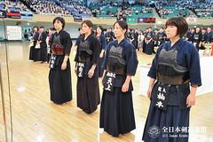 62nd All Japan University KENDO Championship_078
