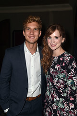 137092_4725 photo by Disney   ABC Television Group