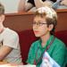 VikaTitova_20140518_100526