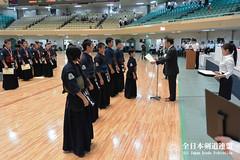 25th JR-EAST junior KENDO Tournament_040