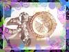 14880712072_e4cafc68cd_t