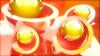 33503654325_970b7ebaa4_t