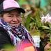 Carupa, Colombia. @Francisco Nieto. UICN. Comunidades de los páramos. 2014
