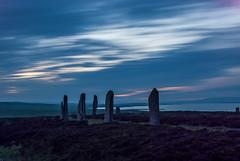 Last Light photo by Glasgow_Matt