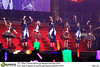 Berryz Kobo 2013 Budokan