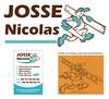Josse logo