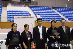 53rd All Japan Women's KENDO Championship_276