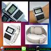 14903832187_9ae385d37d_t