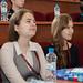 VikaTitova_20140518_101045