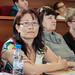 VikaTitova_20140518_101100