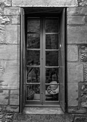 window photo by Stewart485