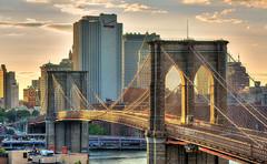 Brooklyn photo by Matthew Pugliese