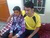 15017129605_057069dfa8_t