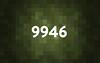 15158502997_017f472245_t