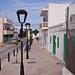 Formentera - Lovely Sant Ferran