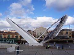 06-02-15 Millenium Bridge Opening 14