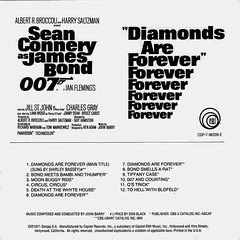 Diamonds r Forever-back_WEB