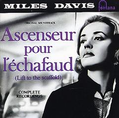 davis_miles_ascenseur_101b