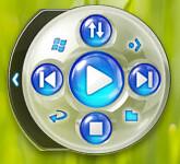 gadget_mediaplayer