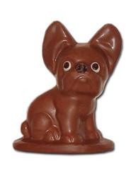 ChocoDog