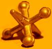 orangejack
