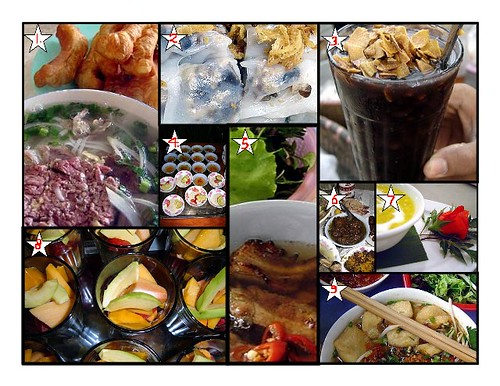 food collage1 Large Web view