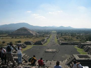 360px-Mexico0047