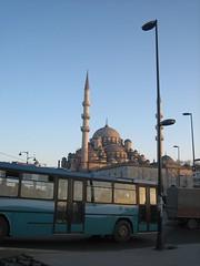 Istanbul 02.22.06 50