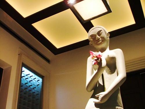 吳哥和平飯店DeLaPaix_091