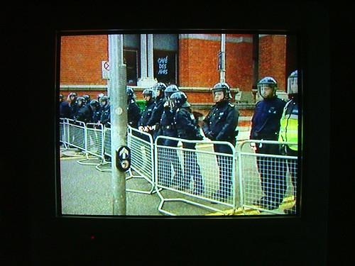 Dublin Riots-10