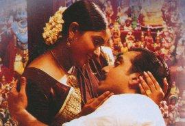 Perumazhakkalam 2004 Malayalam Movie