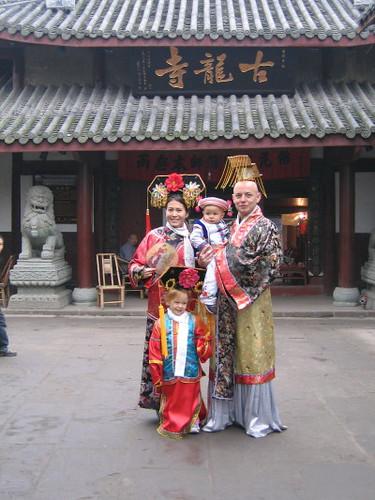 family_dress_1