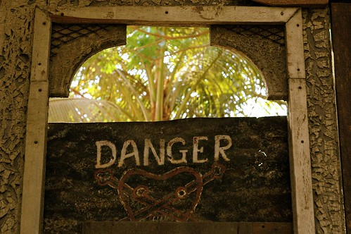 Danger Akshay Danger