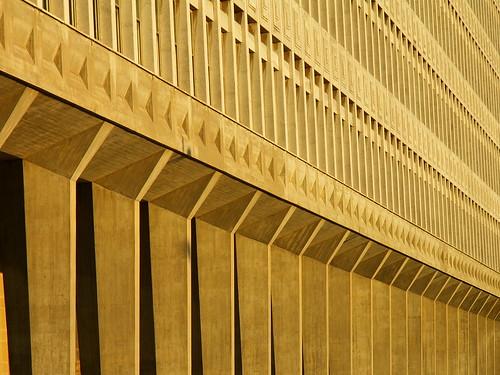Lisboa - Palácio da Justiça