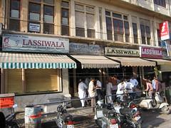 LassiwallaJaipur