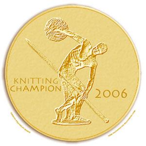 medal-web-large