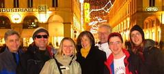Torino @ night2